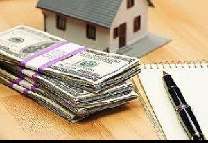 Государство разрабатывает ипотечную программу для госслужащих