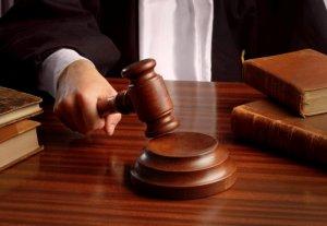 Гражданский совет по контролю судебной системы отмечает улучшение работы судов Бишкека