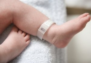 В Кыргызстане за 9 месяцев 2011 года при родах погибли 55 женщин