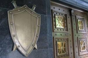 Военная прокуратура просит выделить почти 33 миллиона сомов на свои расходы в 2012 году