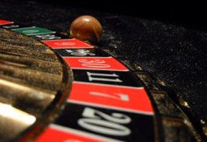 Роза отунбаева подписала закон о закрытии казино в кыргызстане партнерка казино сайт прокладка