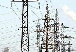 Казахстан вновь поднимает вопрос о выходе из энергетического кольца Центральной Азии