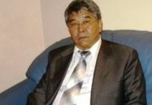 Марат Шаршекеев: В законе «О государственно-частном партнерстве в КР» есть неточности