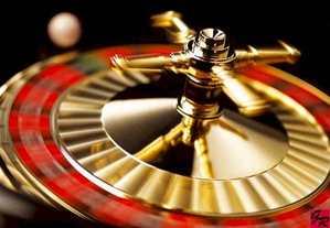 Мирлан Ташманбетов: Сейчас в Бишкеке работает около шести подпольных казино