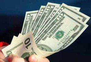 Если запрет на игорную деятельность в Кыргызстане отменят, владельцы казино установят «входной» минимум – 300 долларов