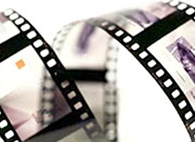 В Бишкеке обсуждают итоги фестиваля «Бир дуйно Кыргызстан-2011»