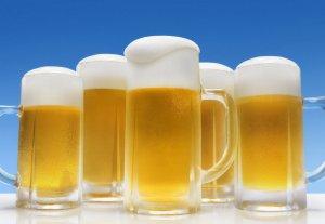 Правительство работает над безопасностью пива
