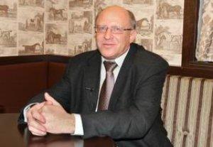 Геннадий Ламшин: Россия готова помогать кыргызстанскому туризму