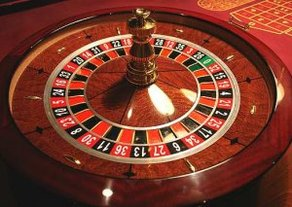 Турсунбек Акун: «Я пишу письмо президенту, чтобы изменили закон о запрете казино»