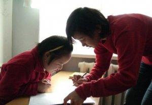 В школах Каракола появятся психологи для работы с детьми и подростками