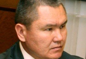 Депутат Бакыт Жетигенов: «Я буду стоять на своем касательно запрета казино»