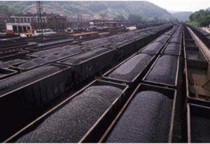 Юрий Фрик: «95 % радиоактивного куланского угля готовы к отправке в Казахстан»