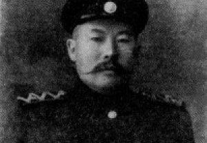 В Кыргызстане впервые проведут юбилей в честь 110-летия генерала Ысакбека Мониева