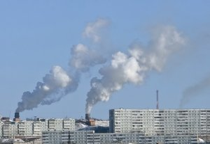 Абдылда Исраилов: «Мы не отвечаем за распространение радиоактивного угля в Чуйской области»