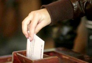 Председатель Жайыльского районного кенеша: «Выборы акима прошли согласно закону»