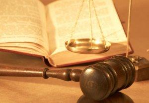 Данил Акжолов: «Основная проблема судебной системы — в прокурорах и следователях»