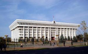 Данил Акжолов: «Лучше за 100 дней навести порядок в госаппарате»