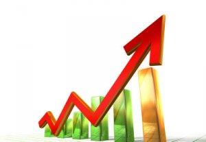 Данные по выручке компании MegaCom за 2011 год