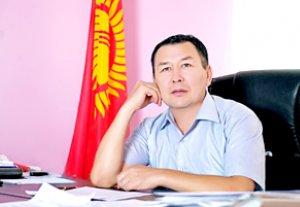 Арстанбек Абдылдаев: «С 23 января в мире все чаще будут происходить природные катаклизмы»