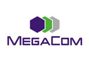 Компания MegaCom увеличивает зону покрытия сотовой связью