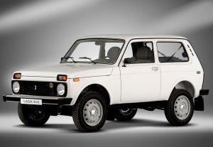 Минздраву Кыргызстана передадут 10 автомашин от правительства России