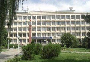 В Бишкеке стартовала республиканская «Неделя науки, техники и производства»