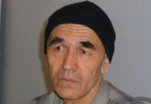 Осужденный на пожизненное заключение Азимжан Аскаров: «Я не понимаю, за что меня посадили» (Аудио)