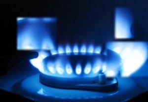 В нескольких районах Бишкека на 2 недели отключат газоснабжение