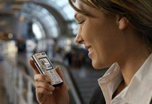 Телефон Nokia от MegaCom по выгодной стоимости и 300 минут в подарок