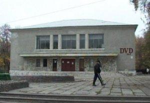 «Солто Ата» предлагает реконструировать кинотеатр «Иссык-Куль» в мемориальный комплекс Бишкек батыра