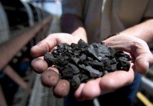 Расул Умбеталиев: власти Казахстана не согласятся на обратный ввоз угля