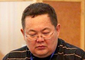 Марат Казакпаев: «Заявления Ташиева – это абсурд»