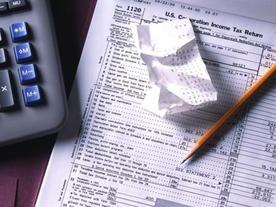 С начала года Налоговая служба выдала больше 81 миллиона акцизных марок