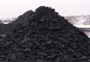 В школе, где использовали более 9 тонн радиоактивного угля, радиационный фон в норме