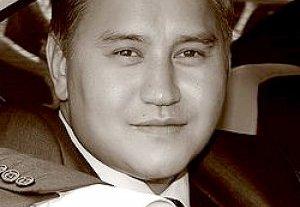 «Цели стратегии развития Кыргызстана должны быть не эфемерными, а измеримыми и достижимыми»