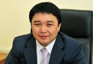 Аман Тентиев: ОАО «Электрические станции» выполнило все задачи, поставленные правительством Кыргызстана