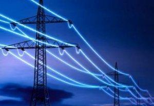 Кыргызстан планирует увеличить экспорт электроэнергии в Узбекистан