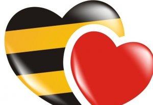 Праздничные акции Beeline ко Дню святого Валентина