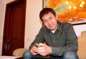 Юрист: «Арест Алмазбека Абекова – это политический заказ»