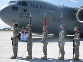 Манучехр Моради: «Мы уверены, что Кыргызстан не позволит США использовать ЦТП «Манас» против Ирана»