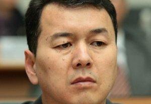 Алиясбек Алымкулов: 45 кыргызстанцев будут легально трудоустроены в Санкт-Петербурге