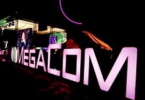 Прямой роуминг от MegaCom теперь доступен в Южной Африке и на Кипре