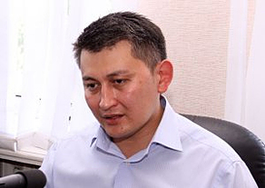 Генпрокуратура намерена возбудить уголовное дело против депутата Исхака Пирматова (Республика)