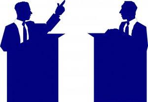 Определено расписание дебатов между партиями, баллотирующимися в горкенеш Оша
