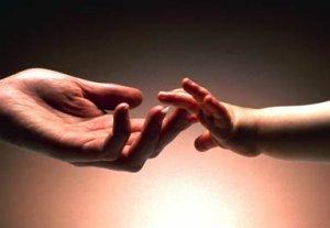 38 сирот из Балыкчи получат материальную помощь в рамках акции «Нет чужих детей»