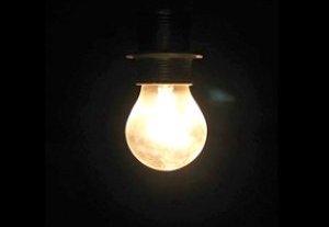 В Бишкеке и селе Аламедин в течение текущей недели возможны кратковременные отключения электричества