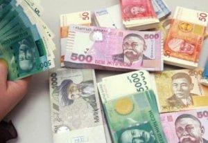 Ежегодно в бюджет мэрии Бишкека закладывается около 290 миллионов сомов на субсидии пенсионерам и малоимущим гражданам