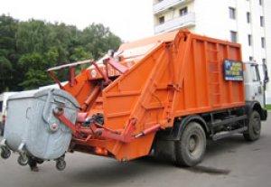 Международная компания «ЦЕМИ» поможет мэрии Бишкека изучить ситуацию с вывозом мусора