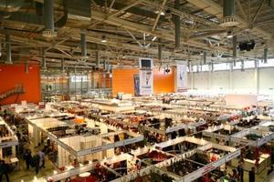 Маркетолог швейного предприятия: Российские оптовики заинтересованы в поставках продукции из Кыргызстана