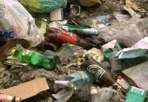 Самарбек Болотбеков: «В некоторых жилмассивах Бишкека наблюдается неблагоприятная санитарно-экологическая обстановка»
